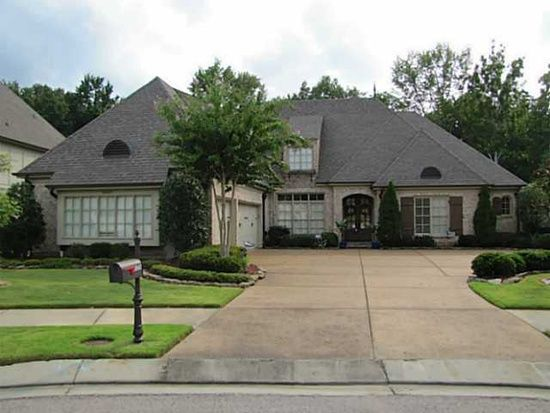 Admirable Lakeland Tn Homes For Sale Tennessee Homes For Sale Download Free Architecture Designs Boapuretrmadebymaigaardcom
