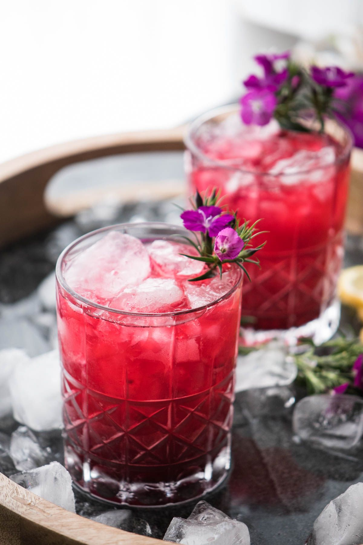 10+ The craft of the cocktail review info