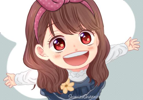 Melipatatatus Japanese Anime Anime Shoujo Manga