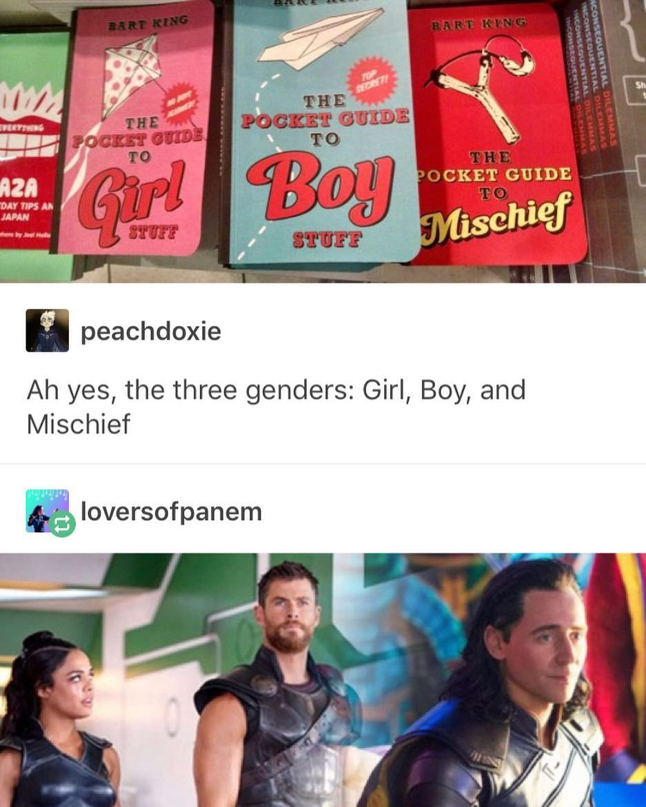 Pin by Bethany on Marvel | Marvel, Funny pictures, Marvel memes