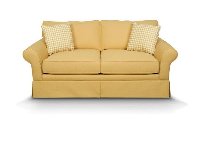 Etonnant Youu0027ll Have Nothing But Sweet Dreams With The Sarah Full Size Sleeper Sofa.