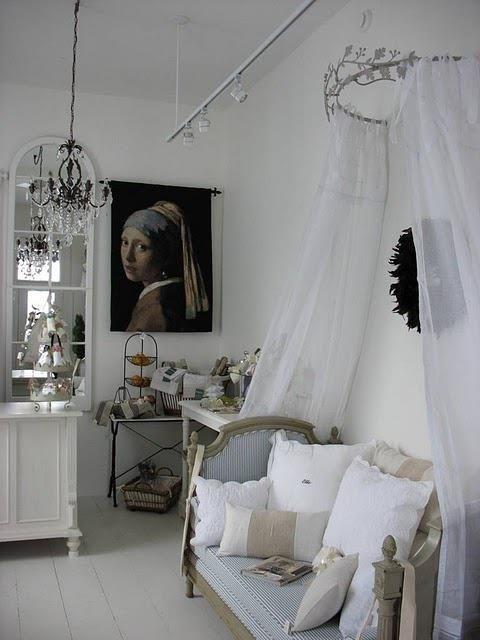 zimmer renovierung und dekoration shabby chic deko wohnzimmer, pin von suzana schreiner auf shabby chic | pinterest, Innenarchitektur