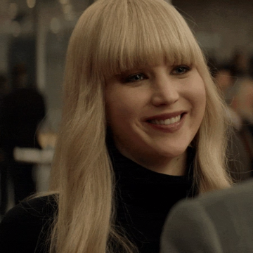 Watch Red Sparrow Full-Movie Streaming