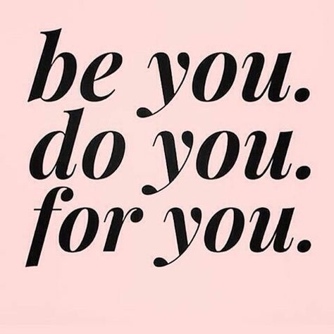 Be You Quotes Be you! | Words Of Wisdom/Quotes | Zitate, Sprüche zitate  Be You Quotes