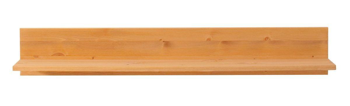 Home affaire Wandbord beige, FSC®-zertifiziert Jetzt bestellen unter - wohnzimmer orange beige