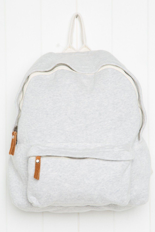 625a70ac1c Brandy ♥ Melville   John Galt Backpack - Bags & Backpacks - Accessories