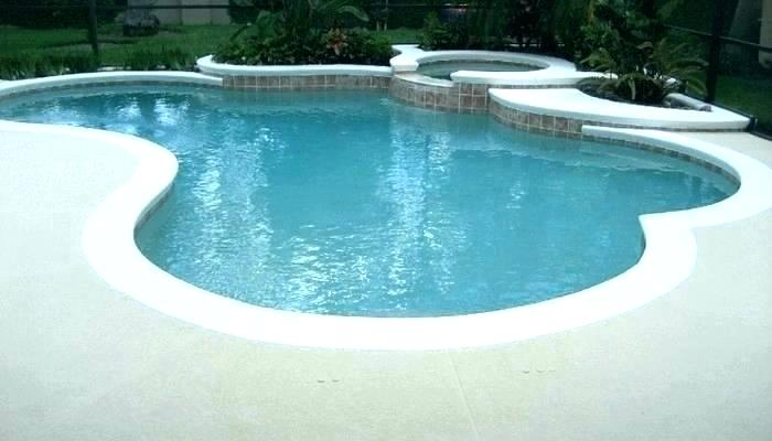 Best Deck Paint Colors Coating Pool Paints Concrete The Ideas S Wood Color Deck Paint Pool Paint Cool Deck