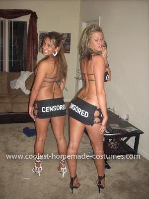 busty sema girls