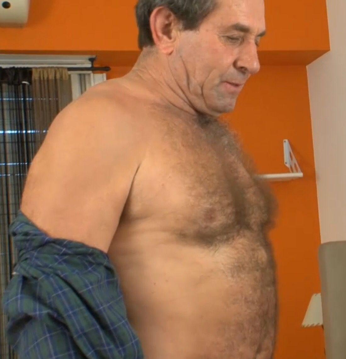 Porno De Hombre 52
