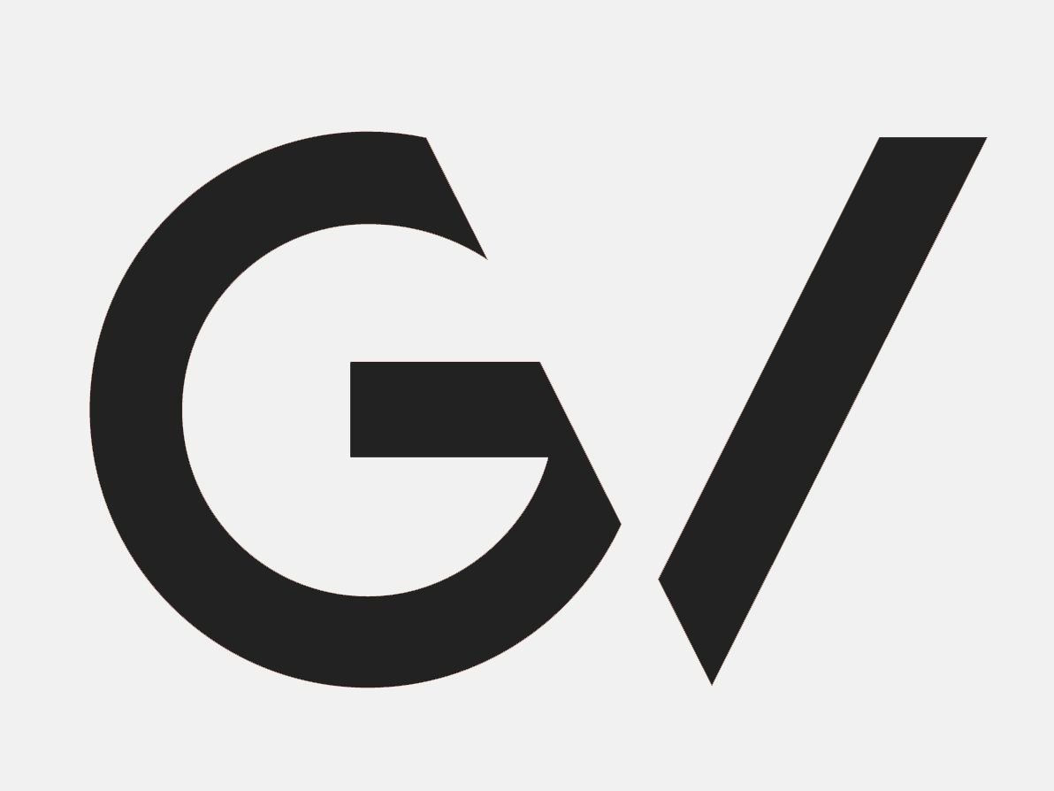 Google Ventures is dead. Long live GV.