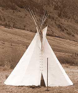 24ft $977 Western Wall Tent & 24ft $977 Western Wall Tent | Tent Love | Pinterest | Wall tent ...