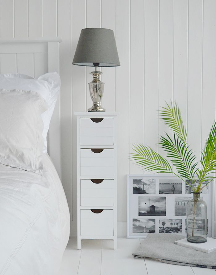 Best The White Lighthouse Bedroom Furniture Small Bedroom 400 x 300
