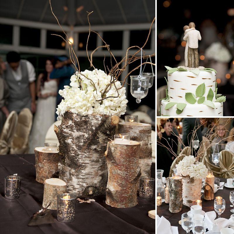 Best 25 Detroit Wedding Ideas On Pinterest: Best 25+ Garden Wedding Centerpieces Ideas On Pinterest