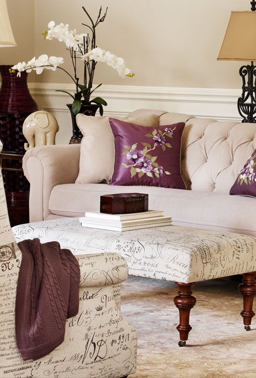 Furniture By Bombay Charisma Design