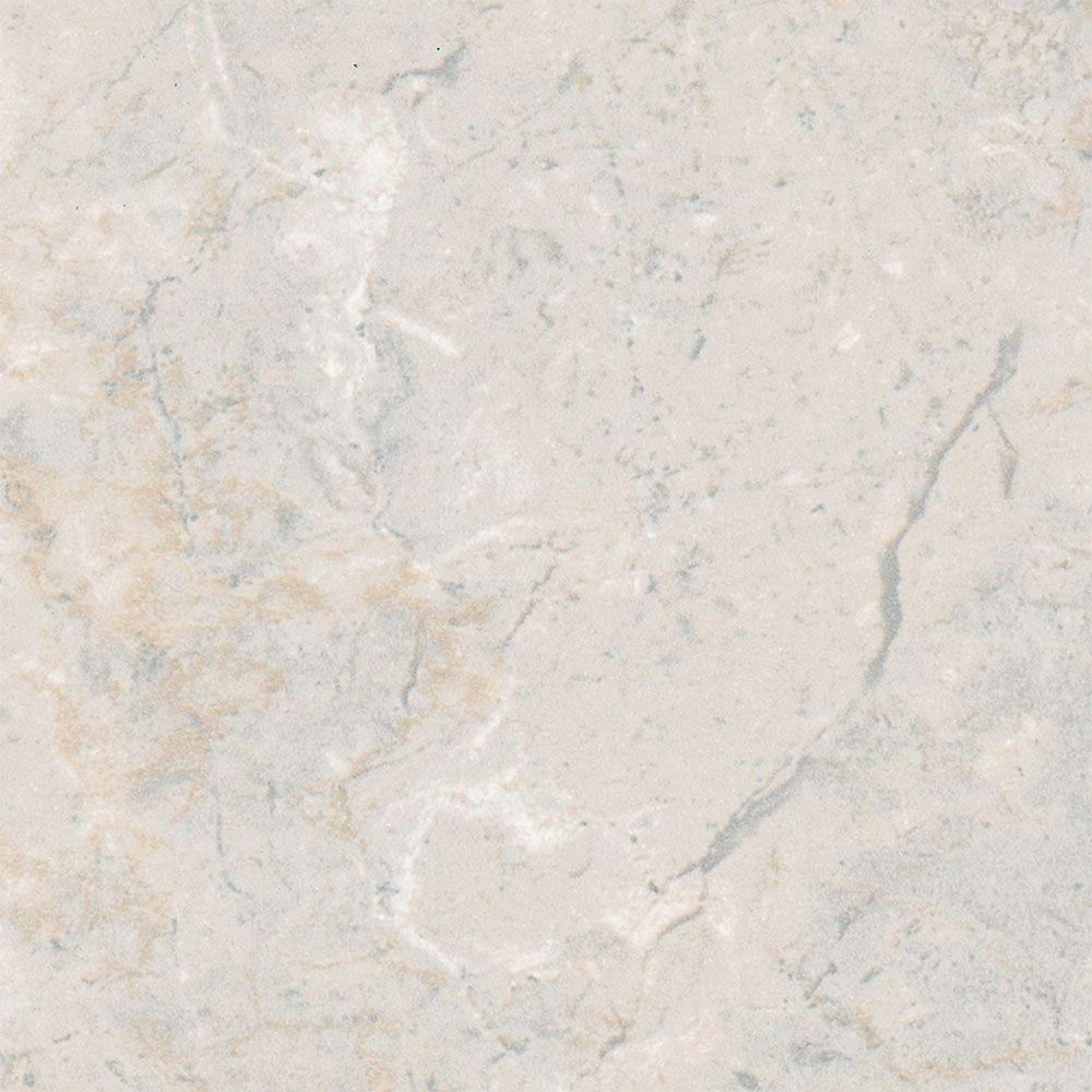 Portico Marble Bevel Edge Laminate Countertop Trim