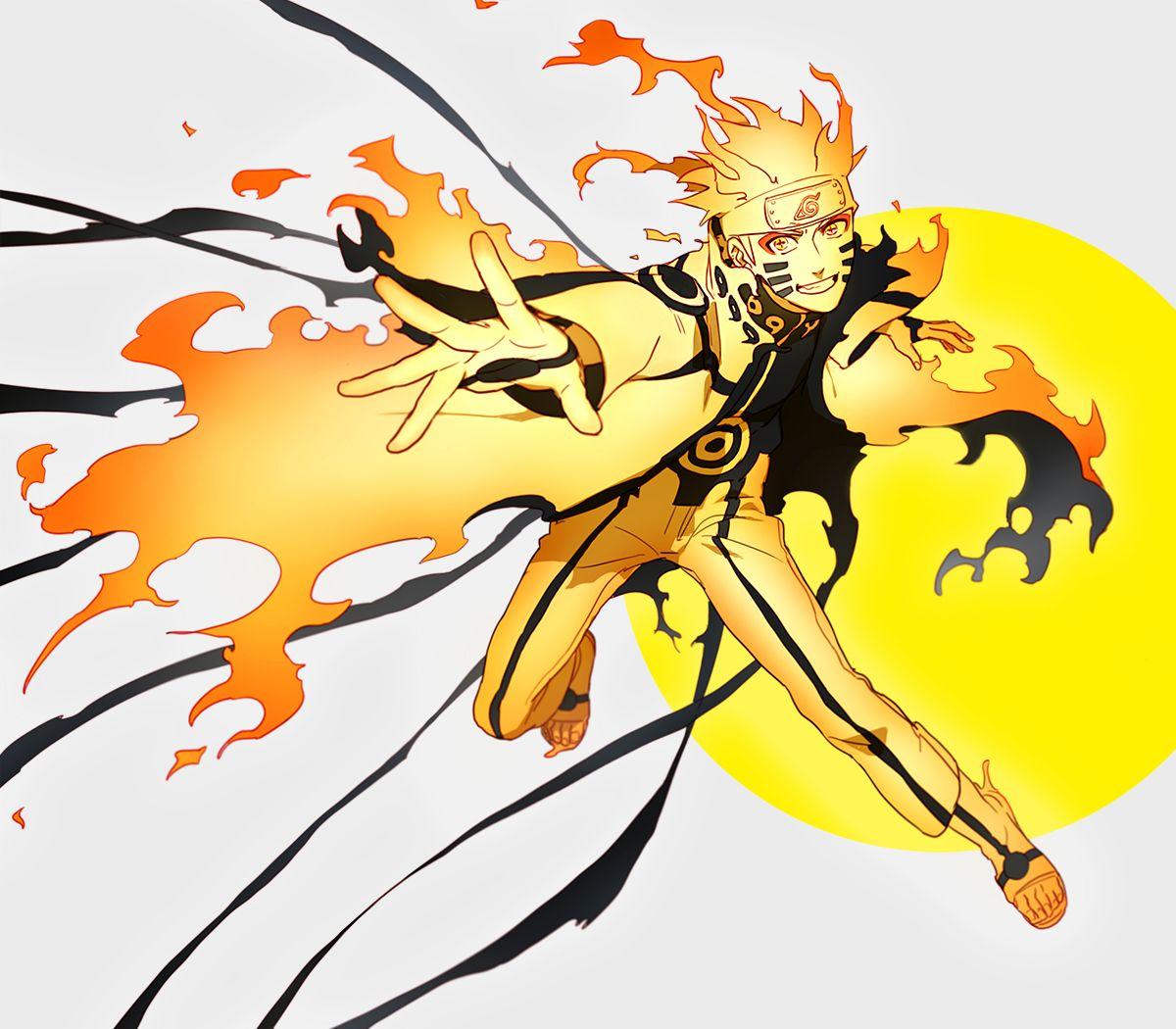narutoi7jg.jpg (1848×2500) Anime naruto, Naruto, Anime