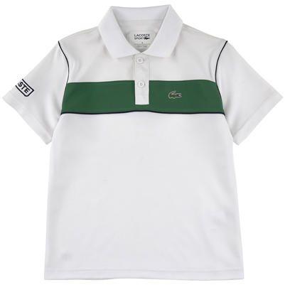3a563cd807 Polo Lacoste Sport Team Lacoste avec liseré - MARINE/JAUNE FLUO-BLANC |  LACOSTE | ALLMANWEAR | Lacoste polo shirts, Lacoste polo, Polo t shirts