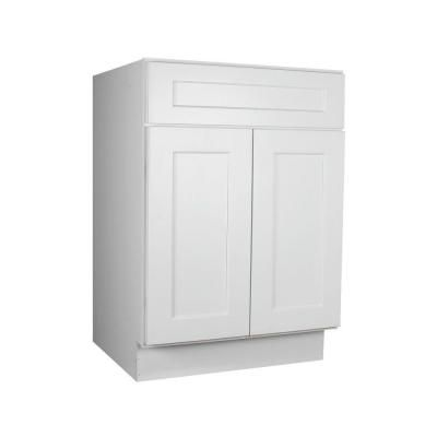Nice $204 Lakewood Cabinets 24 In. W X 34.5 In. H X 21 In.