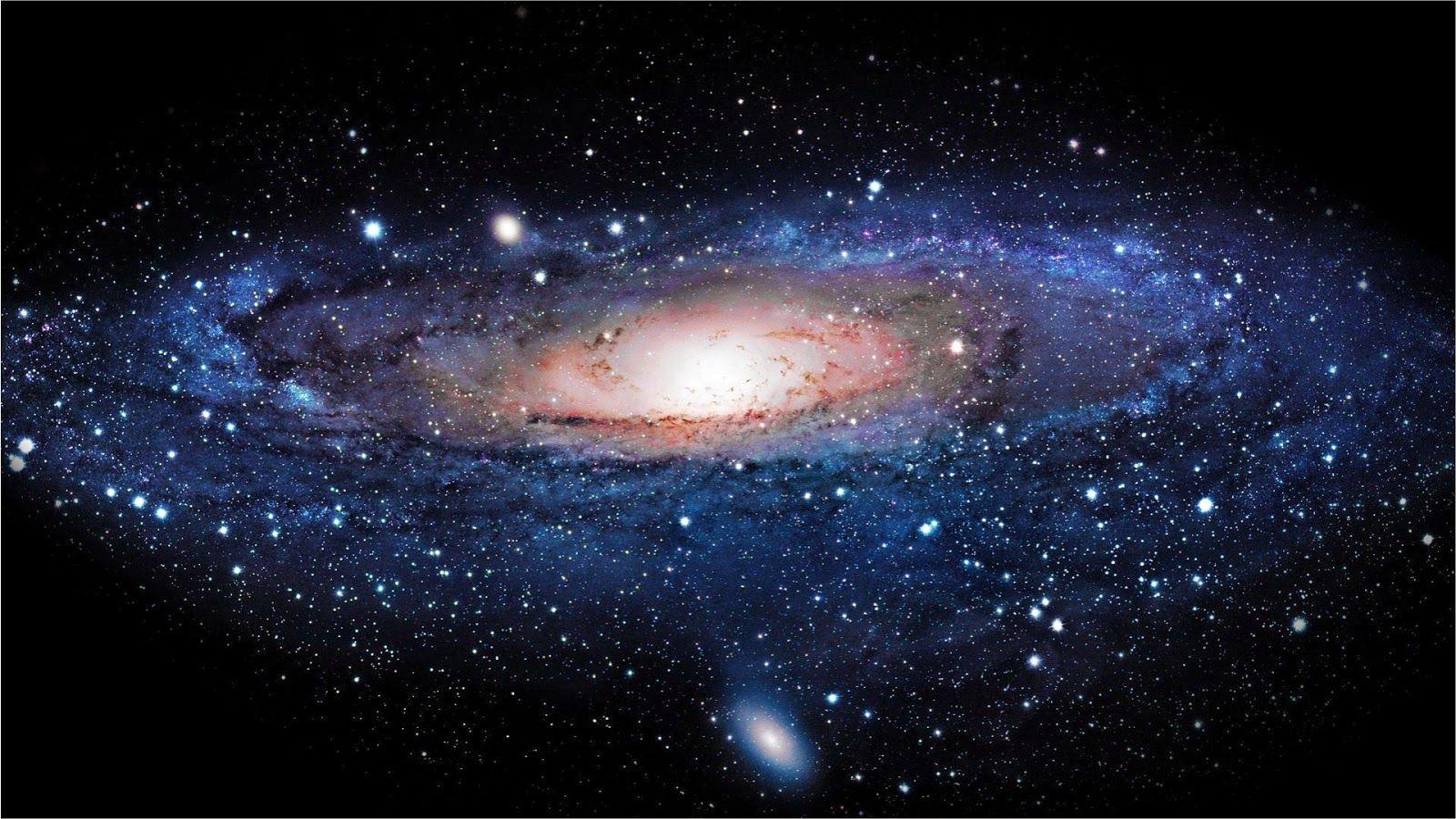 WALLPAPER ANDROID IPHONE 10 Wallpaper Nebula 1920x1080