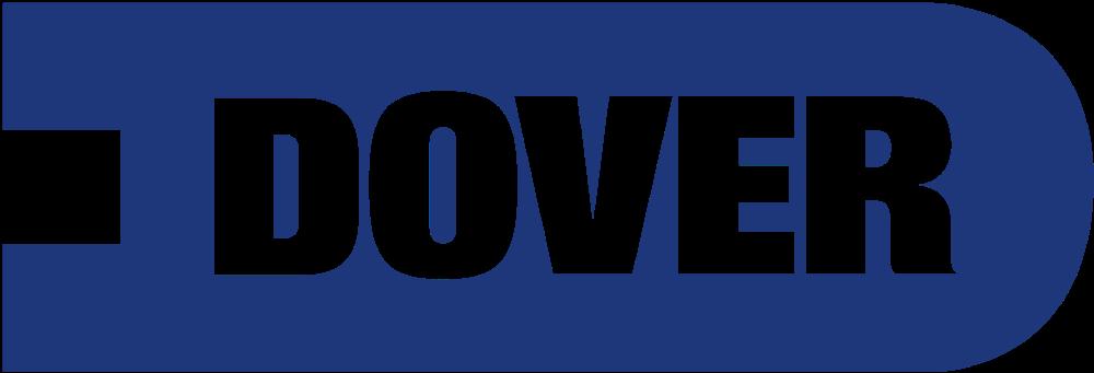 Dover Corporation Logo Dover Corporation Wikipedia Logos Dover Corporate
