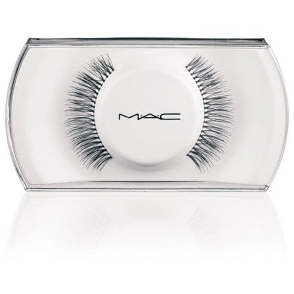 Mac 4 Lash 265 Zar Liked On Polyvore Featuring Beauty Products