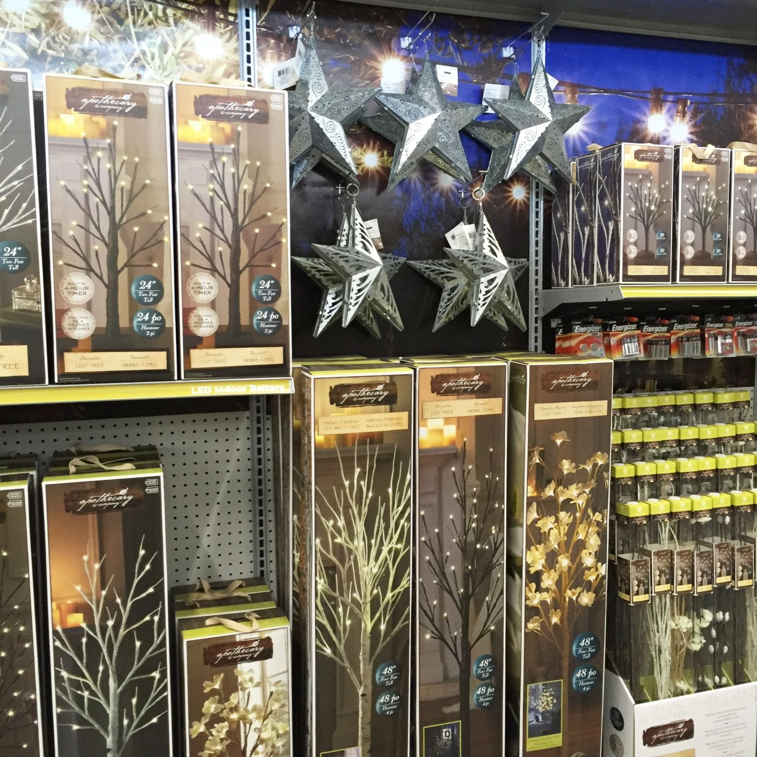 Lighting Warehouse Branches: Add Distinctive Lighting To Your Home And Patio Decor With