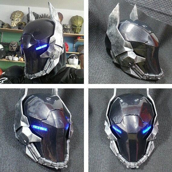 knight helm - Pesquisa Google