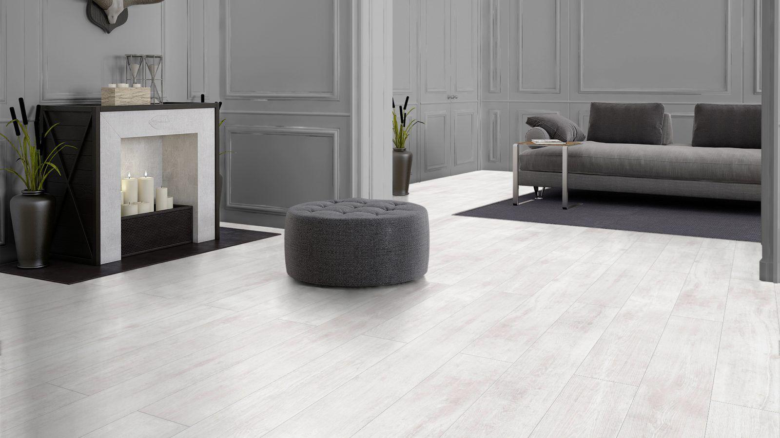 Sono Vanity White Carpet One Bismarck 419