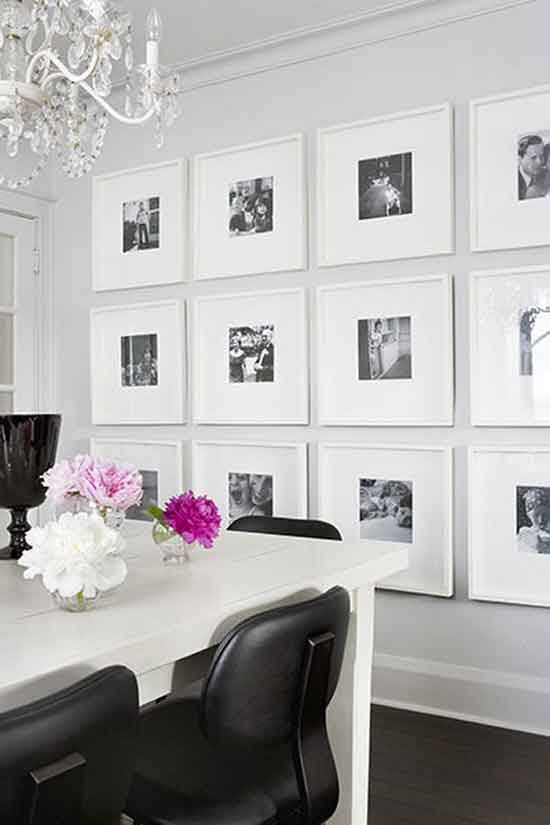 walls decorating ideas on Wall Decorating Ideas Decorating Wall With