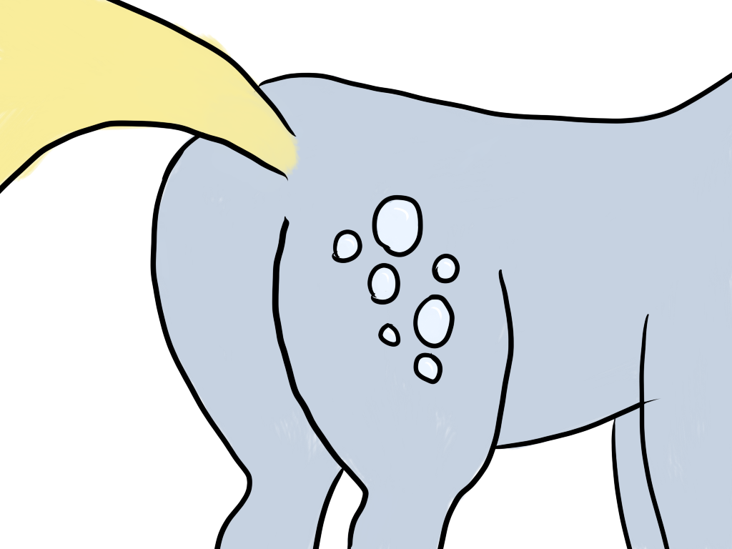 28181 derpy hooves plot safe derpibooru my little pony