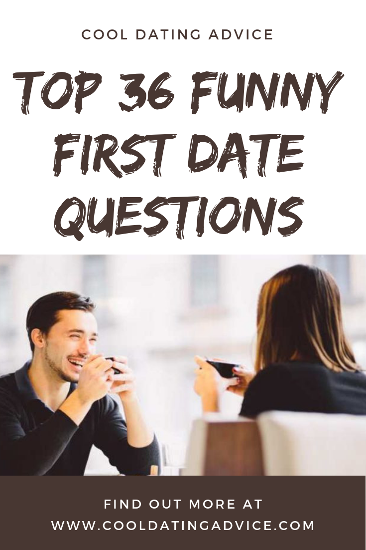Top 36 Funny First Date Questions First Date Questions This Or