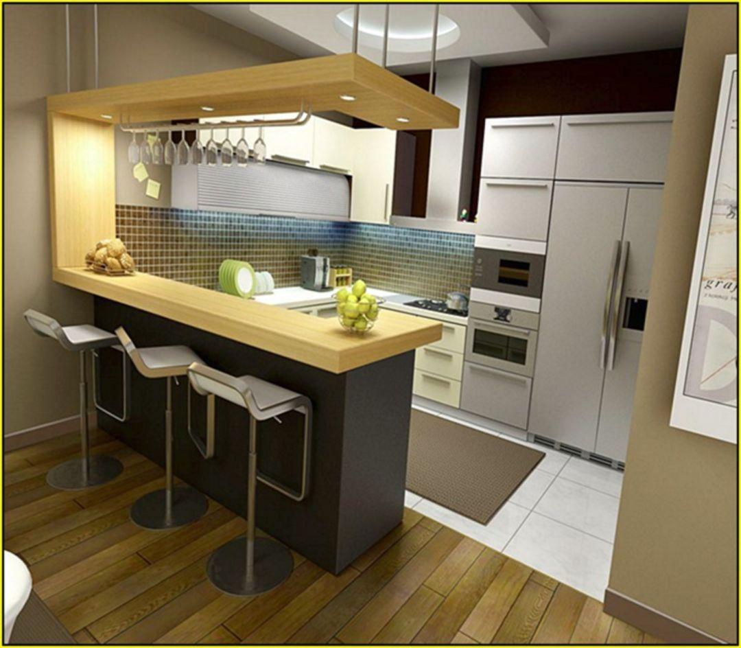 Small Kitchen Bar Design Ideas   Novocom.top