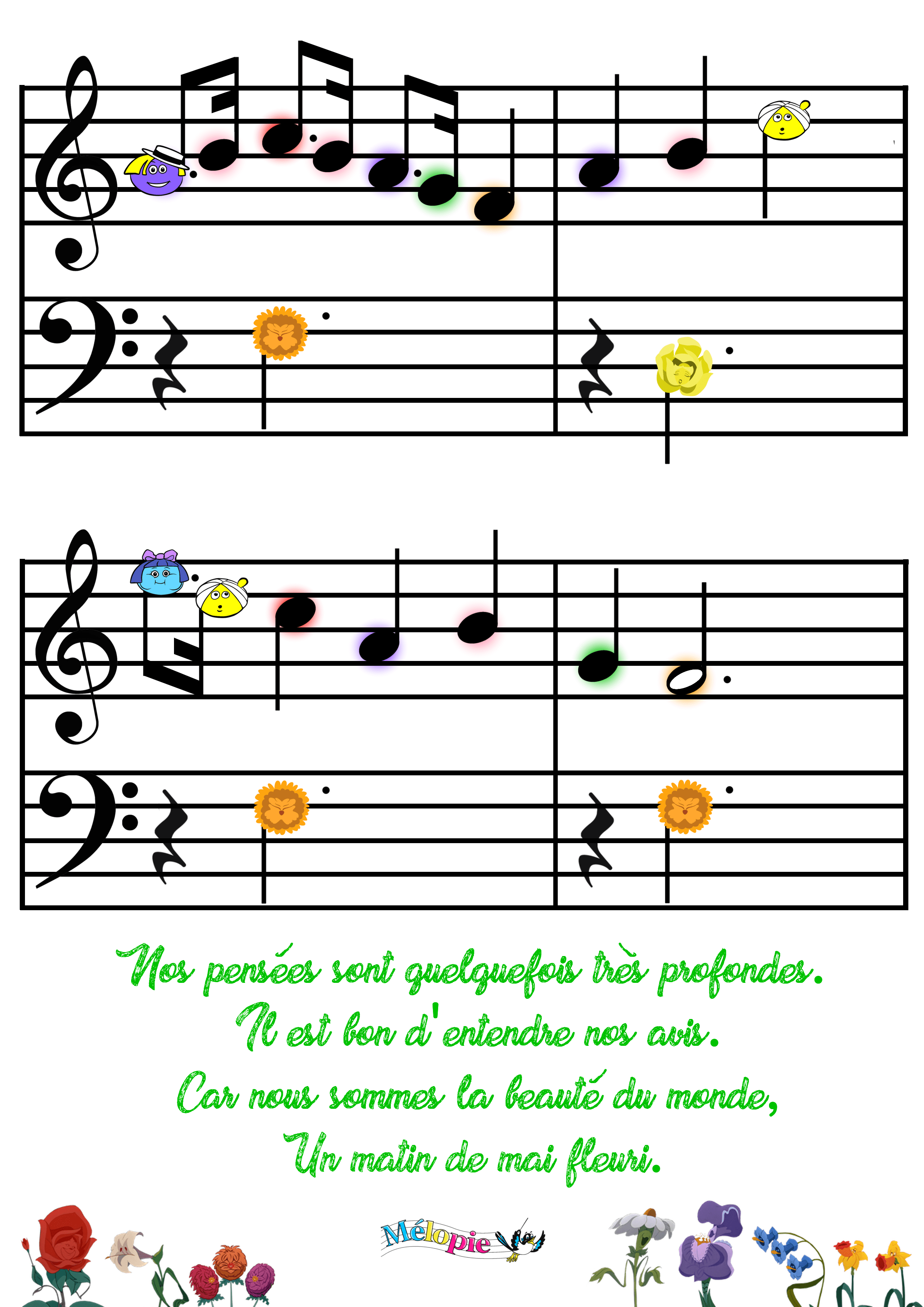 Partition Piano Disney Gratuite Imprimer Partition Piano Partition Piano