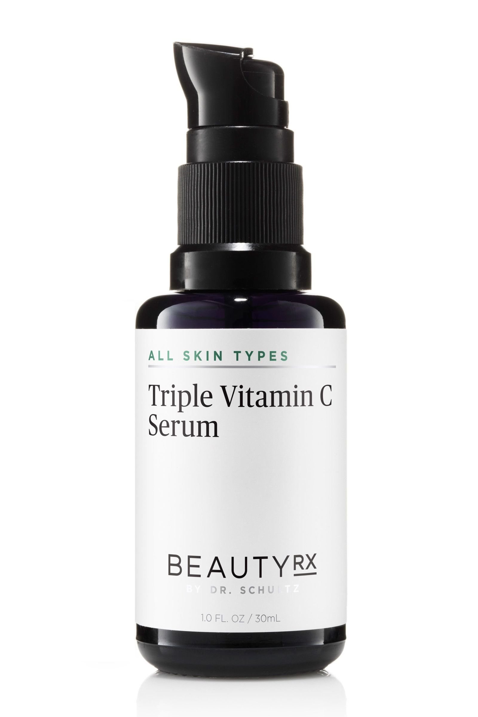 The Best VitaminC Serums for Skin That Freaking Glows