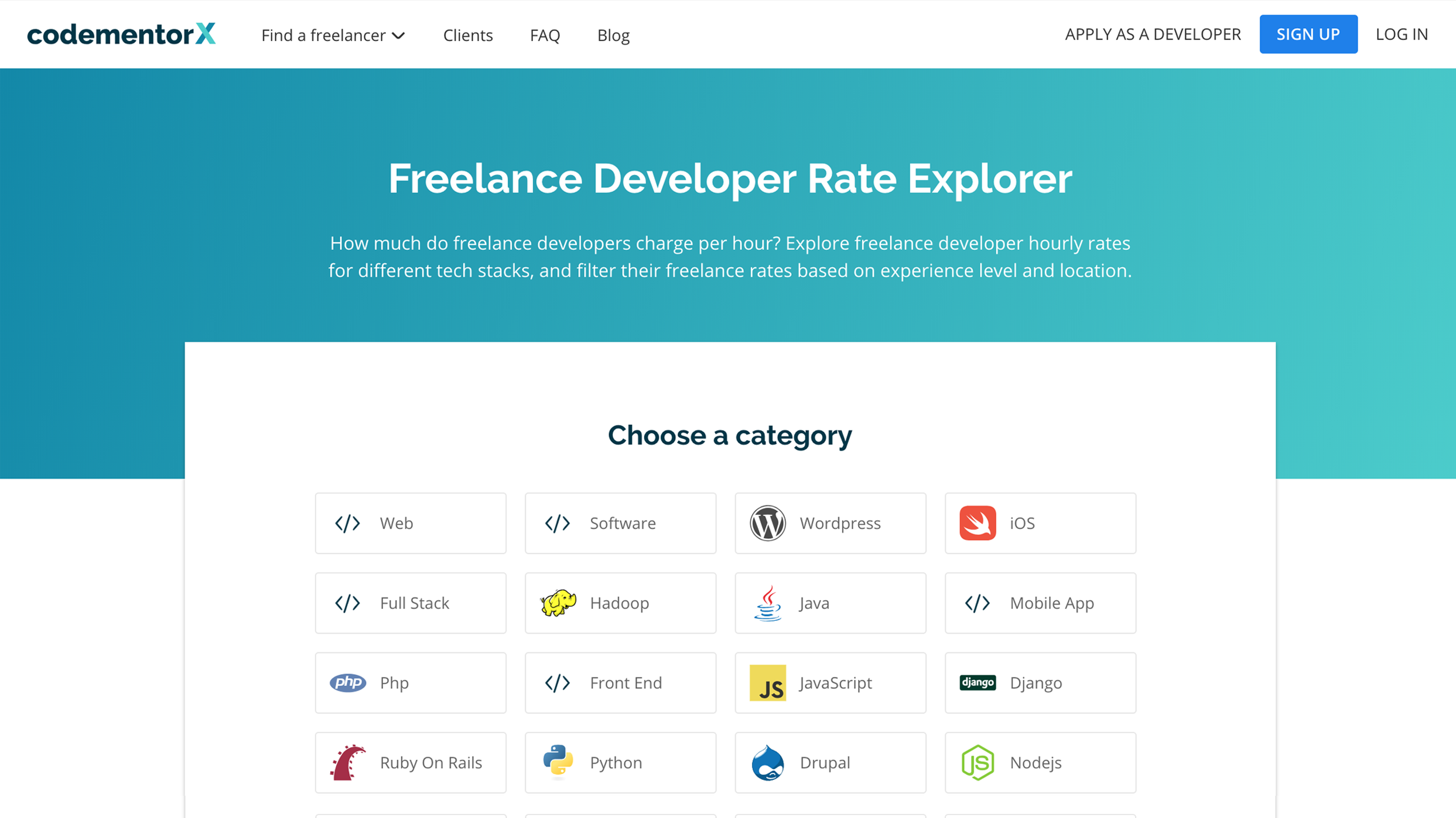 React Native Developer Hourly Rate India In 2020 Development Freelance Web Developer Contract Template