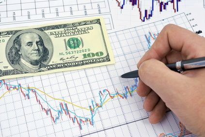 Do forex brokers charge charge overnight funding
