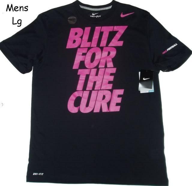 Nike Ruban Rose