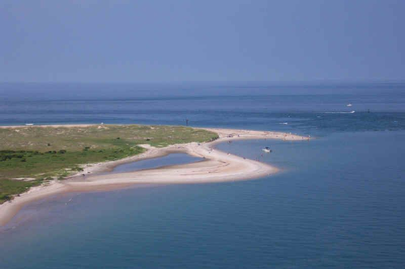 Real Estate Bluewater Nc Emerald Isle Atlantic Beach