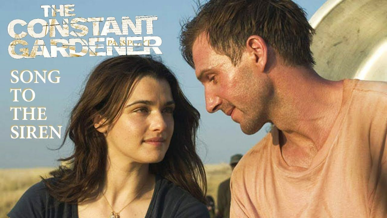 d159c2e8c1e710cfee8ef224058f3554 - The Constant Gardener Full Movie Free Download