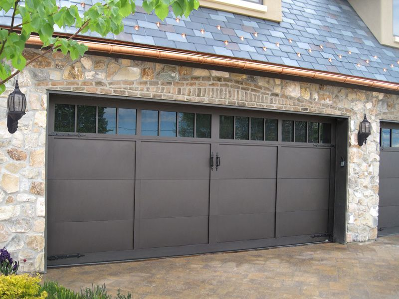 Garage Door Specialists Beverly Ma North Shore Overhead Door Garage Door Installation Garage Doors Best Garage Doors