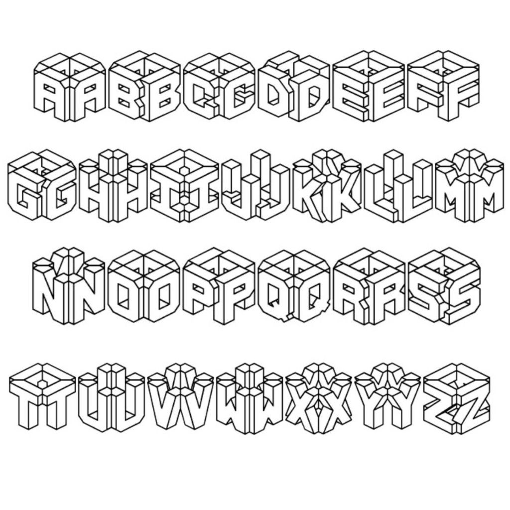 3d graffiti letters a z letters a z free download graffiti style 3d fonts let with letters a z