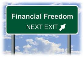 July 1 National Financial Freedom Day Financial Freedom Financial Stability Freedom
