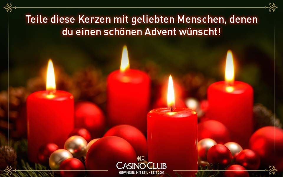 Casinoclub.Com