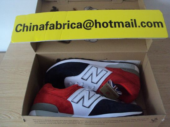 yupoo zapatillas new balance