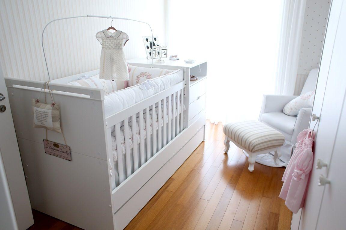 Quarto De Beb Helena By Baby Dreams Decora O De Quartos De  ~ Quarto De Bebe Menino Moderno E Móveis De Quarto De Bebe