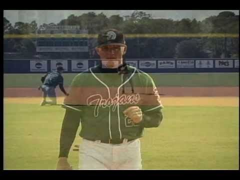 Elite Infield Drill 5 3 Step 5 Step Drill By Winning Baseball Baseball Baseball Workouts Baseball Training