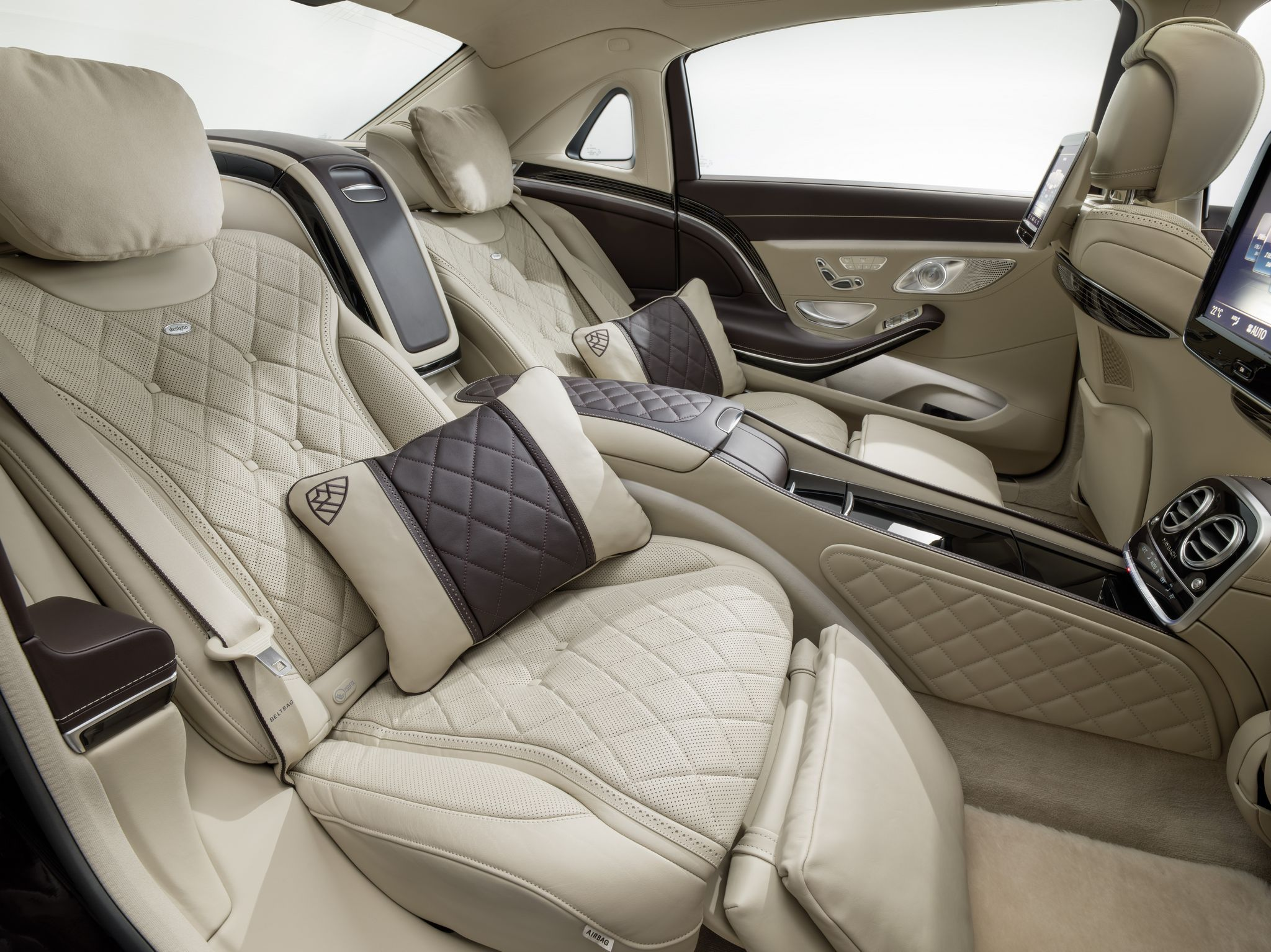 Mercedes Maybach S600 Price   Google Search