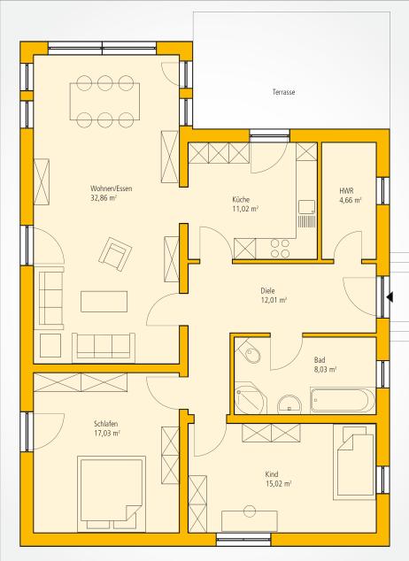grundriss sims 4 h user haus grundriss haus und bungalow. Black Bedroom Furniture Sets. Home Design Ideas