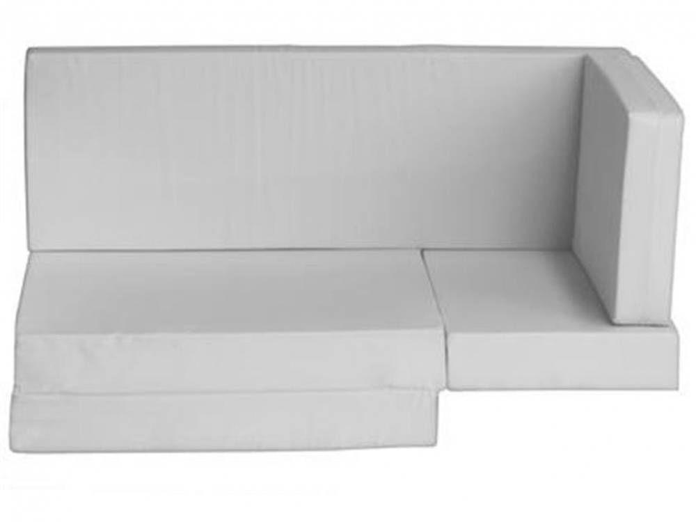 Flexa Basic Matratzen Set Casa 3 Teilig Grau Flexa Classic White Und Flexa Basic Trendy 123moebel De Matratze Flexa Grau