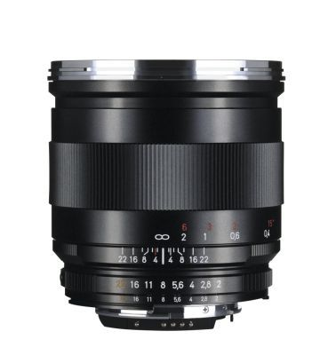 Zeissimages Com Forums Zeiss 25mm F2 0 Ze Distagon Review Slr Lenses Dslr Lenses Zeiss